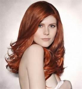 Tendance Couleur Cheveux : couleur de cheveux hiver 2014 ~ Farleysfitness.com Idées de Décoration