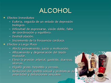 Cytotec Y Sus Efectos Efectos Del Prozac Y Alcohol Notice Zovirax Comprimé