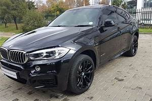 Bmw X6 Sport : bmw x6 sport for bmw x6 reviews and rating motor trend 2017 bmw x6 xdrive40d m sport ~ Medecine-chirurgie-esthetiques.com Avis de Voitures