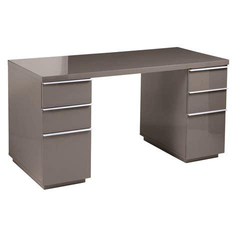 white desk for sale office desk dwell