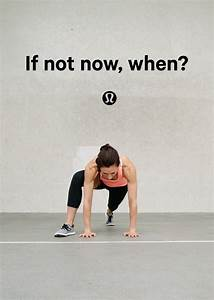 611 best Inspir... Fitness Movement Quotes