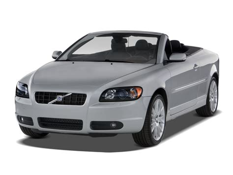 books on how cars work 2007 volvo c70 transmission control 2007 volvo c70 reviews research c70 prices specs motortrend