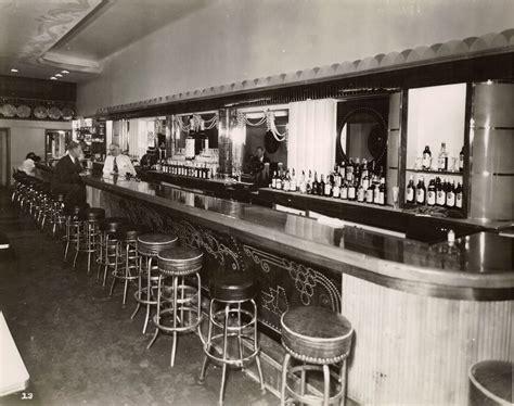 white home interiors interior of the cafe circa 1940 39 s inside the