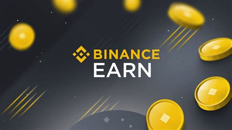 Bitcoin cash appeared occasionally as the bitcoin fork. Make Money With Crypto: 10 Ways To Earn Bitcoin and Other Crypto With Binance Earn   Binance Blog