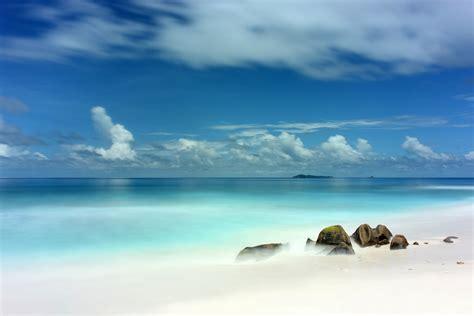 Island Seychellen Preise by Privatinsel Mieten Cousine Island Seychellen