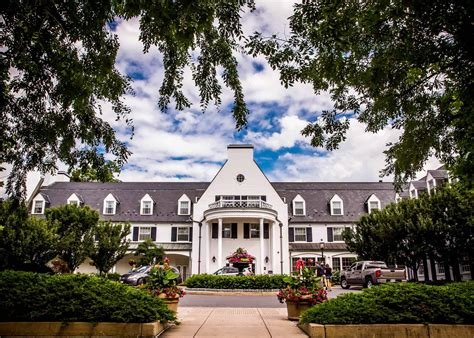 state college pa wedding venues ja photography