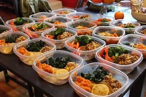 Meal Prep Einfrieren : mealprep expert tips for easy healthy and affordable meals all week long f o o d i n s p i ~ Somuchworld.com Haus und Dekorationen