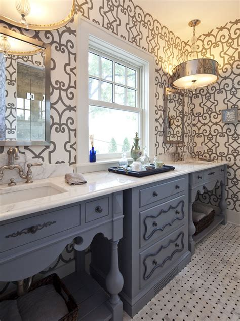 gray blue bathroom ideas gray and blue bathroom ideas eclectic bathroom