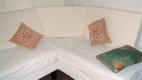 canapé fait maison canapé lit d 39 angle fait maison le de fips