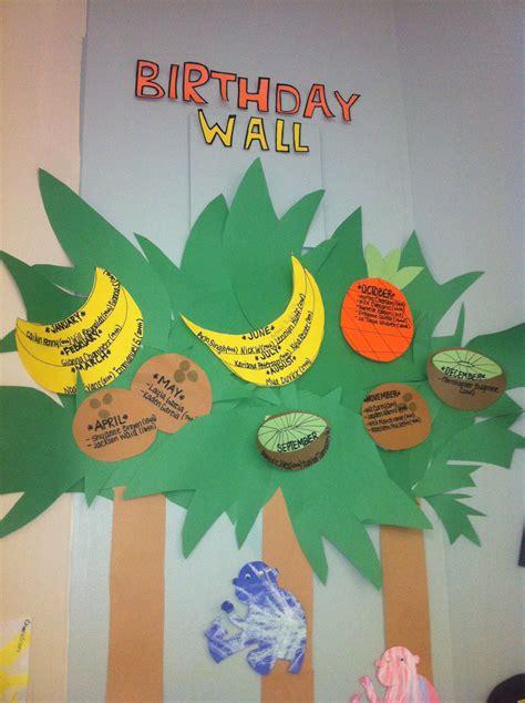 our coconut birthday tree for the hawaiian summer theme 467 | a86611ad0e3044251c1e2d5544e8c555