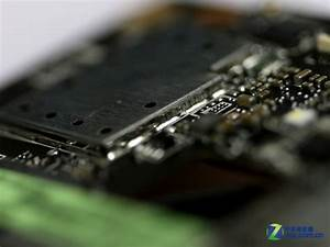 Asus Zenfone 6 Disassembly