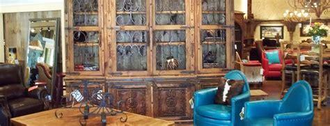 furniture store austin tx primitives furniture