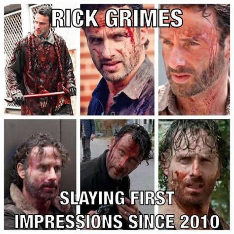Rick Grimes Meme - 17 best images about rick grimes funny memes on pinterest rick grimes walking dead walking