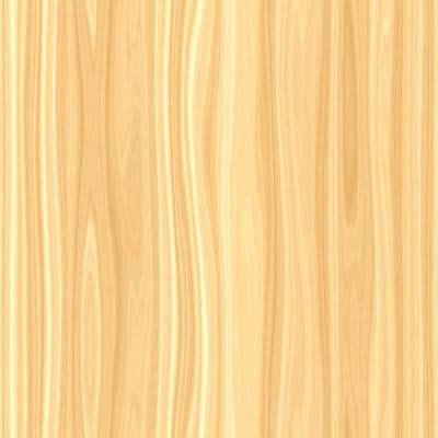 light wood texture seamless texture patterns