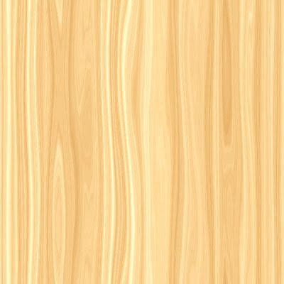 Light Wood Texture Seamless Texture   Patterns for