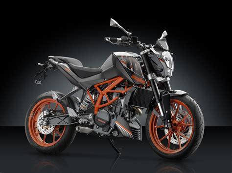 ktm duke 125 kaufen motorrad news rizoma zubeh 246 r f 252 r ktm 125 und 390 duke