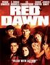 Red Dawn Movie Trailer, Reviews and More | TVGuide.com