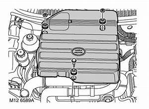 Land Rover Freelander Td4 Engine Diagram