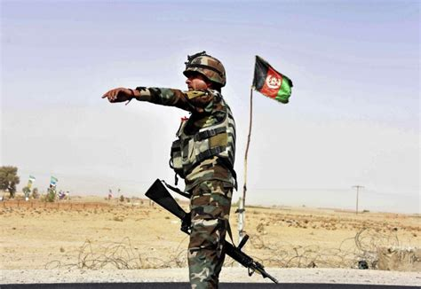 news afghanistan taliban attack afghan checkpoints killing 22 cops news