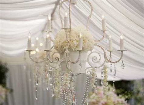 chandelier wedding theme unique wedding ideas and