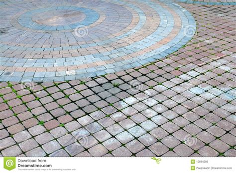 what color is cobblestone color cobblestone pavement stock image image of decorated
