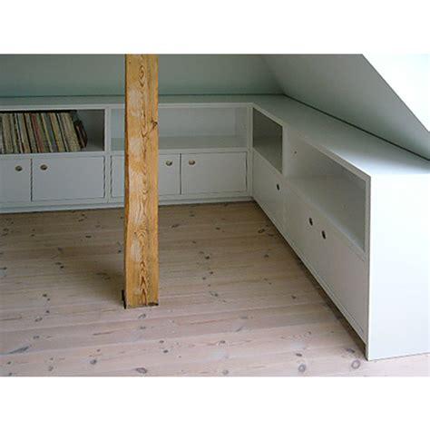 Küche Im Dachgeschoss by Einbaum 246 Bel Im Dachgeschoss