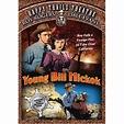 YOUNG BILL HICKOK(DVD)   Walmart Canada