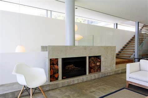 barestone   south coast home architecture design