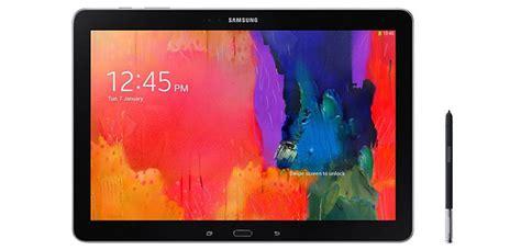 harga tablet samsung terbaru  terlengkap