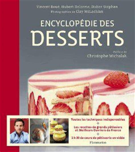 livre de cuisine pdf gratuit telecharger les desserts 21 livres de recettes gratuitement