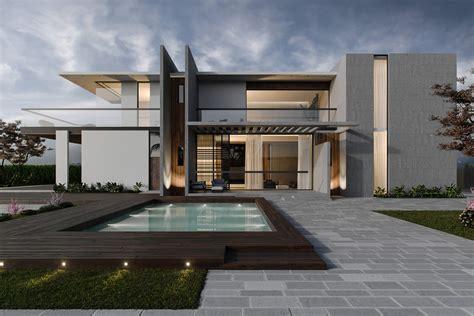 Home Designer Suite Render by 3d Max Realistic Render For Exterior Design Presentation