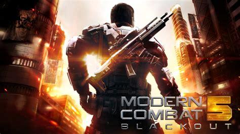rubrica ge 4 modern combat 5 blackout gexperience