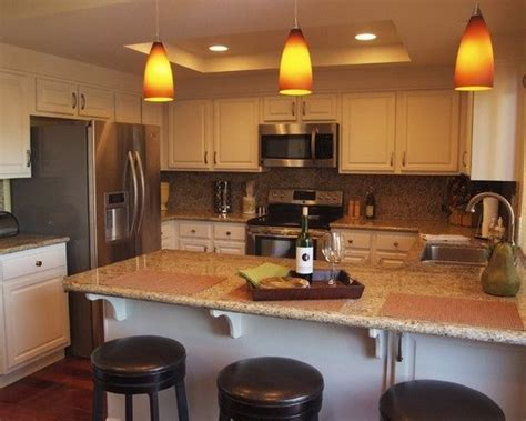 flourescent kitchen lighting remodel flourescent light box in kitchen images 1026
