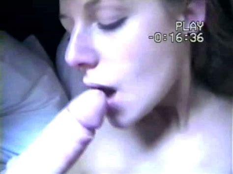 sex tape leak 2015 thefappening pm celebrity photo leaks