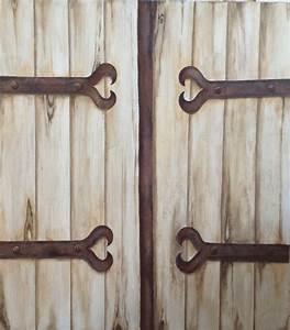 Peinture Effet Bois Flotté : patines decoratives farandole d cor ~ Dailycaller-alerts.com Idées de Décoration