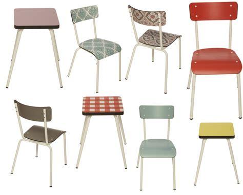 chaises de cuisine but chaise de cuisine vintage