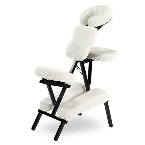 protection chaise housse de protection pour chaise de promo 15