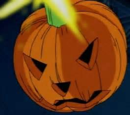 Spiderman Green Goblin Pumpkin Bomb by Pumpkin Bomb Marvel Animated Universe Wiki
