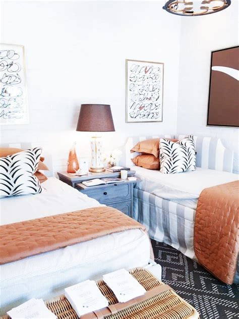 25 Of The Best Home Decor Blogs  Shutterfly