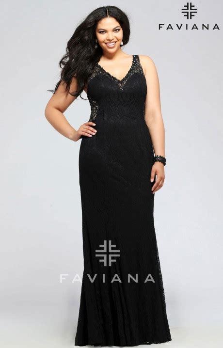 wedding dresses on faviana 9386 formal dress gown 9386
