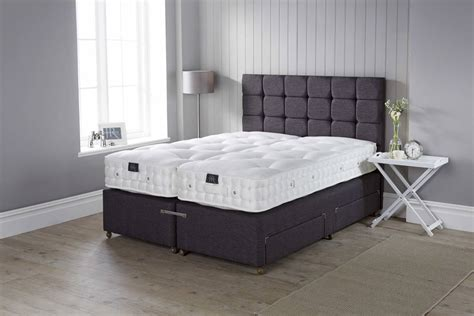 mattress and futon outlet artisan 1500 outlet by design mattress bed