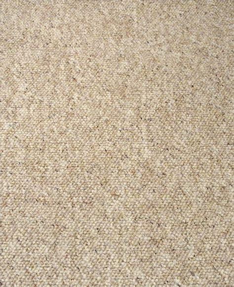 carpet remnant rugs carpet remnant