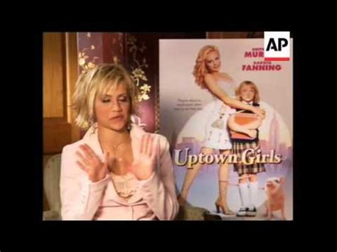 brittany murphy youtube brittany murphy seems intoxicated youtube