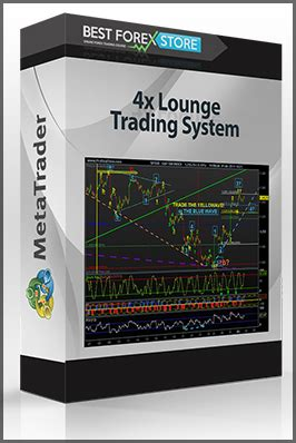 4x trading 4x lounge trading system best forex trading stock