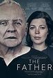The Father Streaming VF en HD 2021 | VOIR film streaming