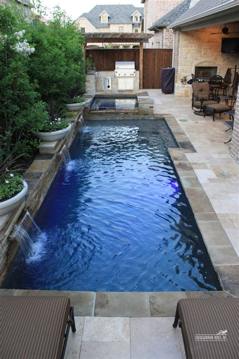 pool coping ideas  pinterest pool remodel
