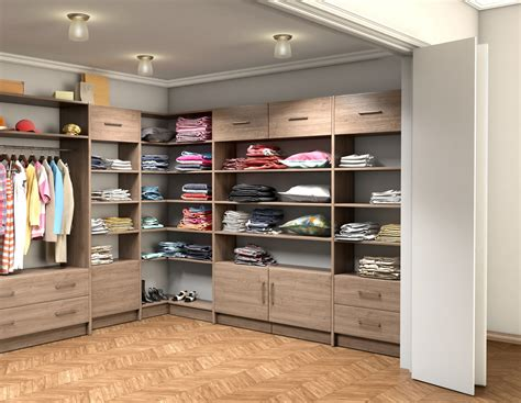 Women's Closet Vs Men's Closet  How To Make It Work. Bar Stool. Small Kitchen Cart. White Bathroom Trash Can. Alco Products. Corner Kitchen Sink Cabinet. Extra Long Lumbar Pillow. White Macaubas. Desk With Wheels