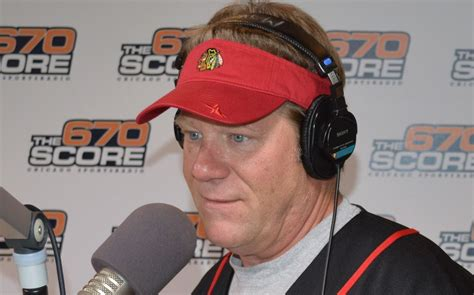 Radio host Dan McNeil fired for tweet about ESPN's Maria ...