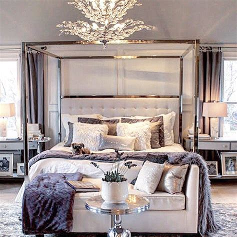 interieur maison de luxe une chambre luxueuse design d int 233 rieur d 233 coration maison luxe plus de nou pinpoint