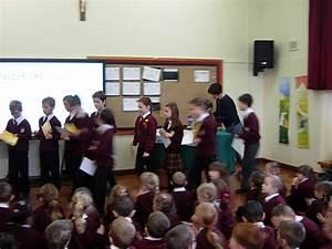 Mathematics | The Cathedral Catholic Primary School